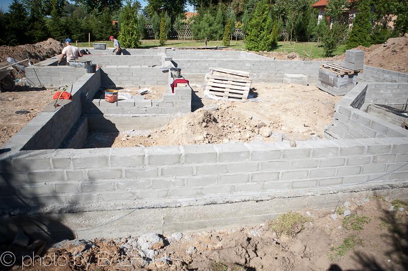 bom z bala fundamenty balhaus